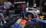 axn-back-to-the-future-bts-1_0