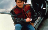 axn-back-to-the-future-bts-2