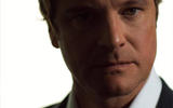 axn-colin-firth-5