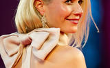 axn-gwyneth-paltrow-in-her-glory-2