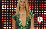 axn-gwyneth-paltrow-in-her-glory-3