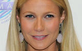 axn-gwyneth-paltrow-in-her-glory-4