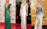axn-gwyneth-paltrow-in-her-glory-5