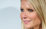 axn-gwyneth-paltrow-in-her-glory-620x350