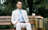 axn-tom-hanks-2