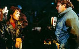 axn-back-to-the-future-bts-5