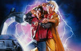 axn-back-to-the-future-bts-620x348