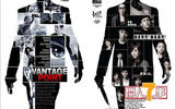 axn-chinese-copycat-movie-posters-3
