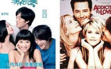 axn-chinese-copycat-movie-posters-4