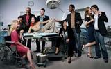 axn-favorite-tv-shows-4