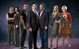 axn-favorite-tv-shows-5