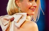 axn-gwyneth-paltrow-in-her-glory-2