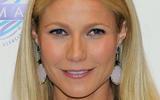 axn-gwyneth-paltrow-in-her-glory-4