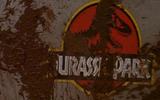 axn-jurassic-park-3