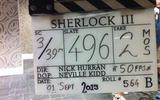 axn-season-3-set-photos-of-sherlock-3