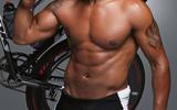 axn-shemar-moore-sexiest-man-alive-1