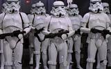 axn-stormtrooper-620x348