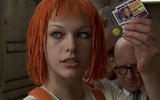 axn-the-fifth-element-trivia-1