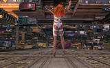 axn-the-fifth-element-trivia-2